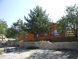 Фамилна къща близо до Варна
