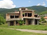 Продается большой дом в живописном селе