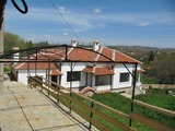 Lovely family house with strategic location