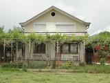 Продается дом в хорошо развитом селе