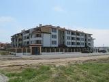 Apartments for sale in VIYANA complex near Ravda
