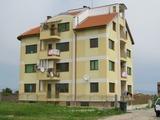 One-bedroom apartment for sale in Ravda