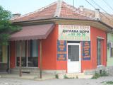 Търговско помещение във Видин