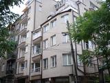 Office for sale close to Slivnitsa Blvd.