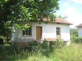 House for sale in village near Vidin