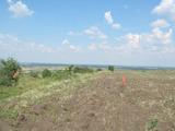 Большой участок сельскохозяйственной земли