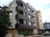 "Large apartment in the neighborhood ""Boyana"""