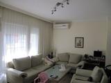 Просоторен апартамент в бързо развиващ се квартал в Пловдив