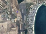 Большой участок сельскохозяйственной земли возле курорта Солнечный берег