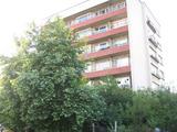 Апартамент за продажба в гр.Елхово