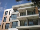 Нови апартаменти