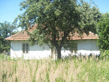 Country house for sale near Vidin