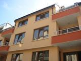 Апартамент в центъра на Варна