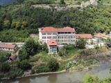 Уникален имот на брега на река Янтра във Велико Търново
