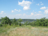 Plot for sale 18 km away from Vidin