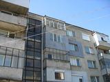 Двустаен апартамент в гр.Елхово