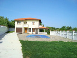 A luxury house near Varna