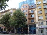 Обзаведен нощен клуб в центъра на София