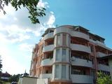Апартамент във Варна