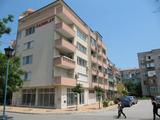 Уютен апартамент в Пловдив