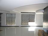 Луксозен апартамент в нова сграда в Пловдив