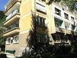 Двустаен апартамент в центъра на град Габрово