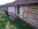 Хубава къща близо до ски курорта Пампорово