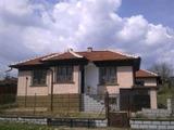 Къща в село Борово