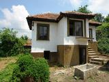 Къща в село Пиргово