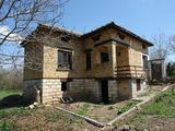 Къща в село Цар Асен