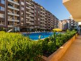 """VIP complex """"Perla"""" - apartments near the sea"""