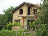 Вила във Варна