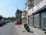 Магазин за продажба в центъра на Пловдив