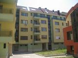 "Тристаен апартамент в квартал ""Витоша"""