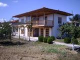 Къща за продажба в село Велислав