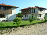 Къщи за продажба в село Брястовец