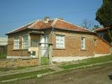 Къща за продажба в Каблешково