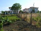 Дворно място за продажба в село Александрово