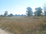 Два парцела в широкия център на г.Видин