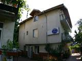 Уютна къща за гости в Банско