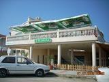 Restaurant for sale in Lozenets