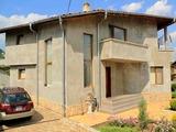 Къща за продажба в село Маринка