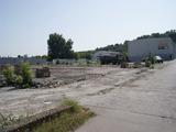Парцел в регулация в индустриална зона на град Горна Оряховица