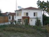 Хубава и уютна къща в село близо до гр.Елхово