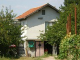 House for sale not far from Burgas