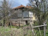 Селска къща в село недалеч от Видин