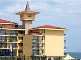 Апартамент за продажба в Свети Влас