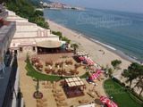 Apartment for sale in St.Vlas
