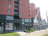 Хубав офис в добър район на Пловдив