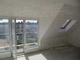 Нов апартамент с романтична атмосфера